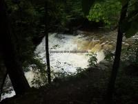 Wilsey Creek falls on MHLC Montgomery Ny 5-30-2016_00003.JPG