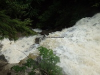 Wilsey Creek falls on MHLC Montgomery Ny 5-30-2016_00005.JPG