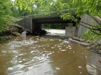 Wilsey Creek falls on MHLC Montgomery Ny 5-30-2016_00008.JPG