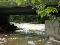 Wilsey Creek falls on MHLC Montgomery Ny 5-30-2016_00010.JPG