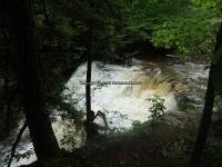 Wilsey Creek falls on MHLC Montgomery Ny 5-30-2016_00011.JPG