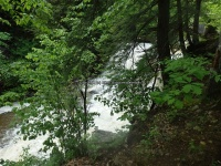 Wilsey Creek falls on MHLC Montgomery Ny 5-30-2016_00012.JPG