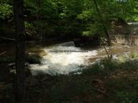Wilsey Creek falls on MHLC Montgomery Ny 5-30-2016_00016.JPG