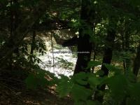 Wilsey Creek falls on MHLC Montgomery Ny 5-30-2016_00023.JPG