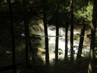 Wilsey Creek falls on MHLC Montgomery Ny 5-30-2016_00024.JPG