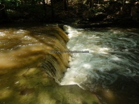 Wilsey Creek falls on MHLC Montgomery Ny 5-30-2016_00026.JPG