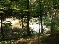 Wilsey Creek falls on MHLC Montgomery Ny 5-30-2016_00032.JPG