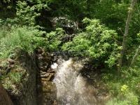 Wilsey Creek falls on Montgomery Ny 5-30-2016_00003.JPG