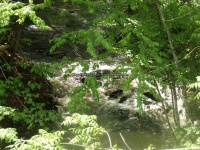 Wilsey Creek falls on Montgomery Ny 5-30-2016_00005.JPG