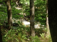 Wilsey Creek falls on Montgomery Ny 5-30-2016_00007.JPG