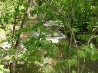 Wilsey Creek falls on Montgomery Ny 5-30-2016_00008.JPG