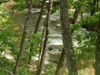 Wilsey Creek falls on Montgomery Ny 5-30-2016_00009.JPG