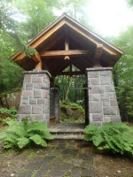 Herkimer Big Moose Community Chapel  6-27-2016_00007.JPG