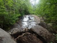 Herkimer Twitchell Creek Falls 6-27-2016_00033.JPG