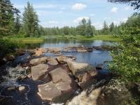 Herkimer Jakes Pond Trail Falls 6-26-2016_00007.JPG
