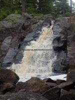 Herkimer Jakes Pond Trail Falls 6-29-2016_00019.JPG