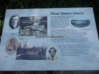 Three Sisters Islands views from 7-6-2016_00002.JPG