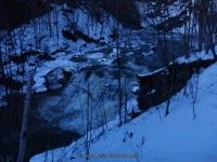 Mount Ida Falls Rensselaer County Eastern New York 2-23-2014_00008.JPG