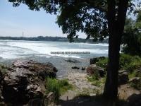 Three Sisters Islands views from 7-6-2016_00032.JPG
