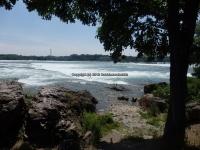 Three Sisters Islands views from 7-6-2016_00035.JPG