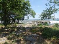 Three Sisters Islands views from 7-6-2016_00037.JPG
