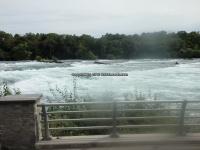 Niagara Falls, American Rapids 8-15-2016_00007.JPG