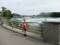 Niagara Falls, American Rapids 8-15-2016_00008.JPG