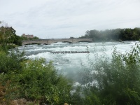 Niagara Falls, American Rapids 8-15-2016_00009.JPG