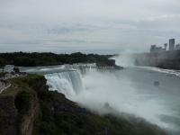 Niagara Falls, Observation Tower 8-15-2016_00001.JPG