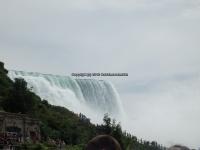 Niagara Falls, Maid of the Mist 8-15-2016_00003.JPG