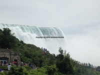 Niagara Falls, Maid of the Mist 8-15-2016_00004.JPG