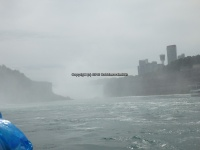 Niagara Falls, Maid of the Mist 8-15-2016_00008.JPG