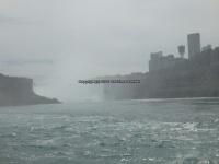 Niagara Falls, Maid of the Mist 8-15-2016_00011.JPG