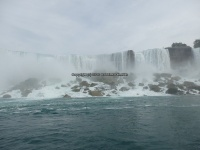 Niagara Falls, Maid of the Mist 8-15-2016_00012.JPG