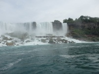Niagara Falls, Maid of the Mist 8-15-2016_00013.JPG