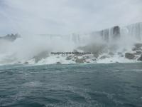 Niagara Falls, Maid of the Mist 8-15-2016_00014.JPG