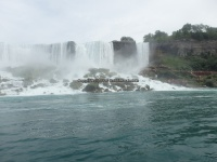 Niagara Falls, Maid of the Mist 8-15-2016_00016.JPG