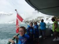 Niagara Falls, Maid of the Mist 8-15-2016_00018.JPG