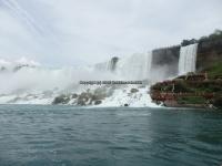Niagara Falls, Maid of the Mist 8-15-2016_00019.JPG