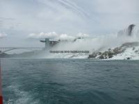 Niagara Falls, Maid of the Mist 8-15-2016_00021.JPG