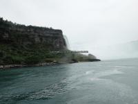 Niagara Falls, Maid of the Mist 8-15-2016_00025.JPG