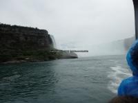 Niagara Falls, Maid of the Mist 8-15-2016_00026.JPG