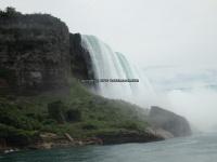 Niagara Falls, Maid of the Mist 8-15-2016_00027.JPG