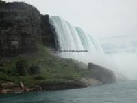 Niagara Falls, Maid of the Mist 8-15-2016_00028.JPG