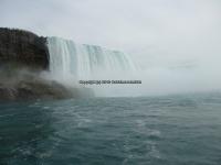 Niagara Falls, Maid of the Mist 8-15-2016_00029.JPG