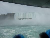 Niagara Falls, Maid of the Mist 8-15-2016_00030.JPG