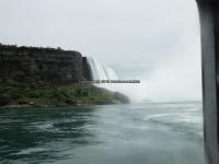 Niagara Falls, Maid of the Mist 8-15-2016_00032.JPG
