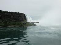 Niagara Falls, Maid of the Mist 8-15-2016_00033.JPG