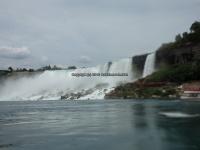 Niagara Falls, Maid of the Mist 8-15-2016_00034.JPG
