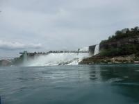 Niagara Falls, Maid of the Mist 8-15-2016_00035.JPG